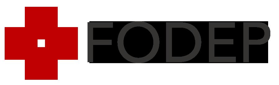 FODEP: Fondo de Desarrollo de Economía Popular